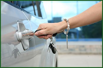Plain City OH Locksmith Store Plain City, OH 610-214-3056